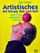 Bücher01