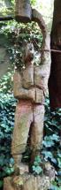 Holzfiguren01