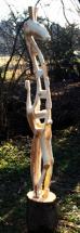 Holzfiguren02