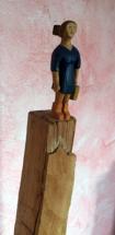 Holzfiguren03