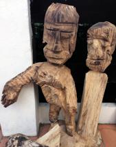 Holzfiguren05