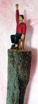 Holzfiguren08