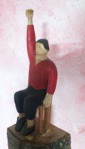 Holzfiguren09