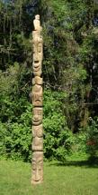 Holzfiguren12