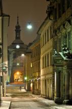 Postkarten Bamberg03