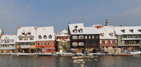 Postkarten Bamberg05