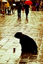 Venedig04
