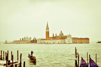 Venedig05