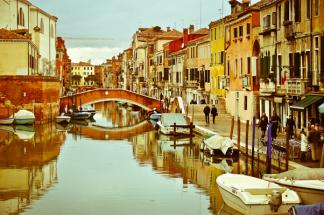 Venedig09