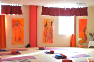 Yogastudio12