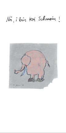 sv-kein-schwein