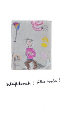 sv-scheissdreck