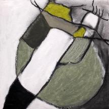 graugrün-4